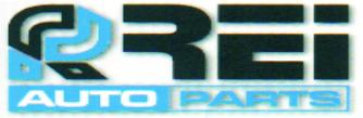REI AUTOPARTS