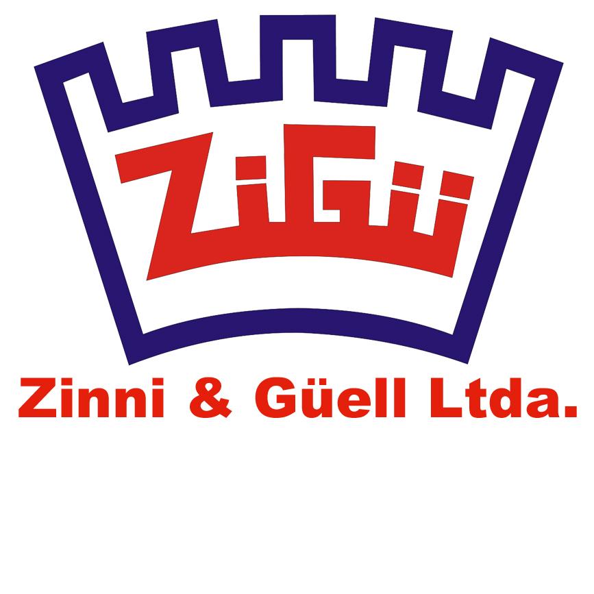 ZINNI & GUELL